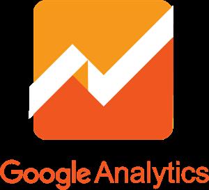 google analytics daniel botbol