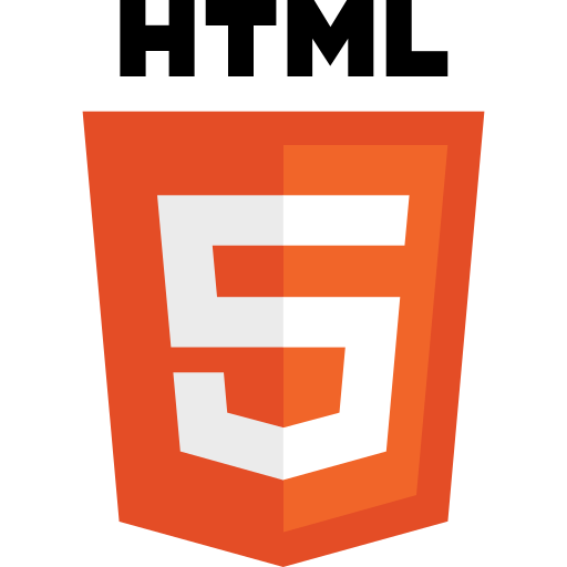 HTML 5 compétence daniel botbol