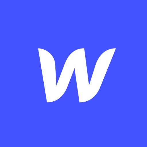 webflow daniel botbol